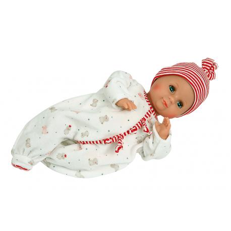 """Schildkröt-Puppe """"Schlummerle"""" für Kinder ab 3 Jahre"""