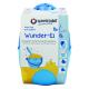 Sandspielzeug - Wunder-Ei, 5-teilig für Kinder ab 1,5 Jahre