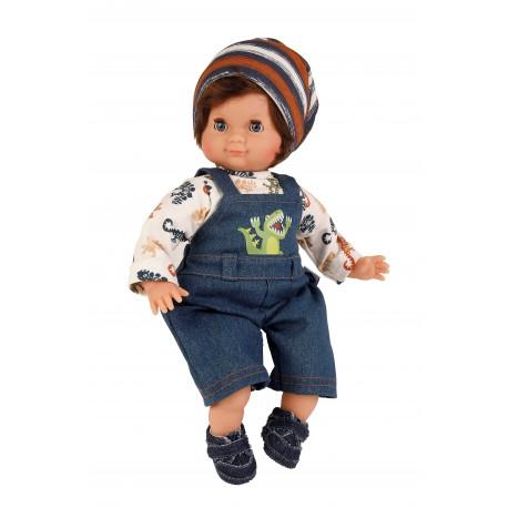 """Schildkröt-Puppe """"Schlummerle"""" (2032623) für Kinder ab 3 Jahre"""