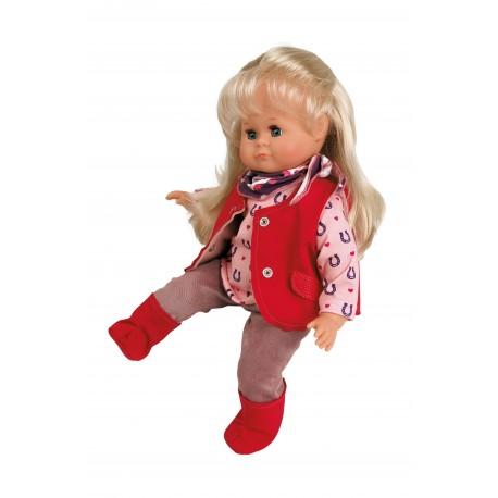 """Puppe """"Schlummerle"""" (2037732) für Kinder ab 3 Jahren"""
