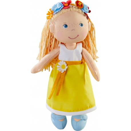 Puppe für Kinder ab 1,5 Jahren