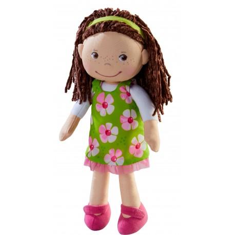 """Puppe """"Coco"""" für Kinder ab 1,5 Jahren"""