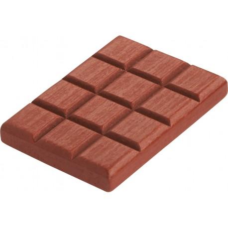 Holz Schokolade für Kinder ab 3 Jahre