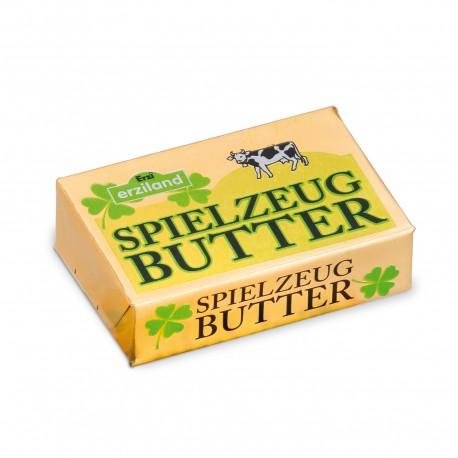 Holz Butter für Kinder ab 3 Jahre
