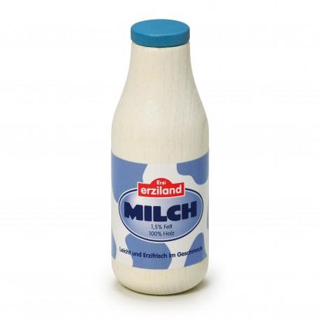 Holz Milch für Kinder ab 3 Jahre
