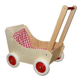 Puppenwagen
