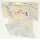 myFibo