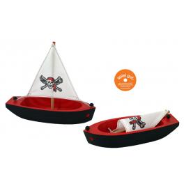 ogas - Piratenschiff