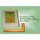 Rechendomino 2 (Addition, Subtraktion, Multiplikation und Division)