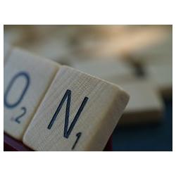 Spiele / Lernspielzeug