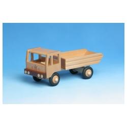 Holzkipper & Co.